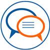 Collaboration-Software-Informationen