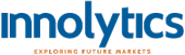 Innolytics Logo