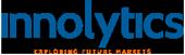 Innolytics Logo