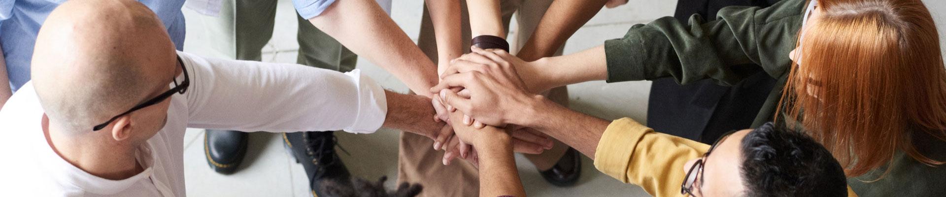 was-ist-team-software-blog-innolytics