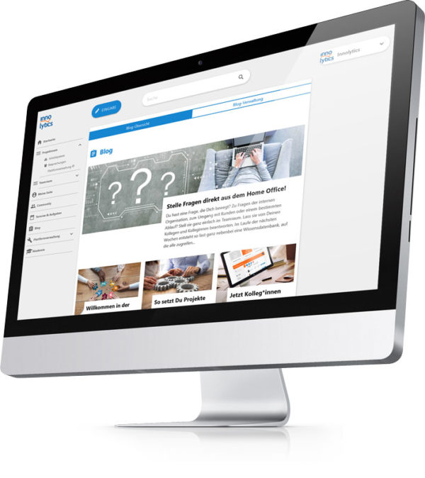 Collaboration-Software-Innolytics-Blogseite