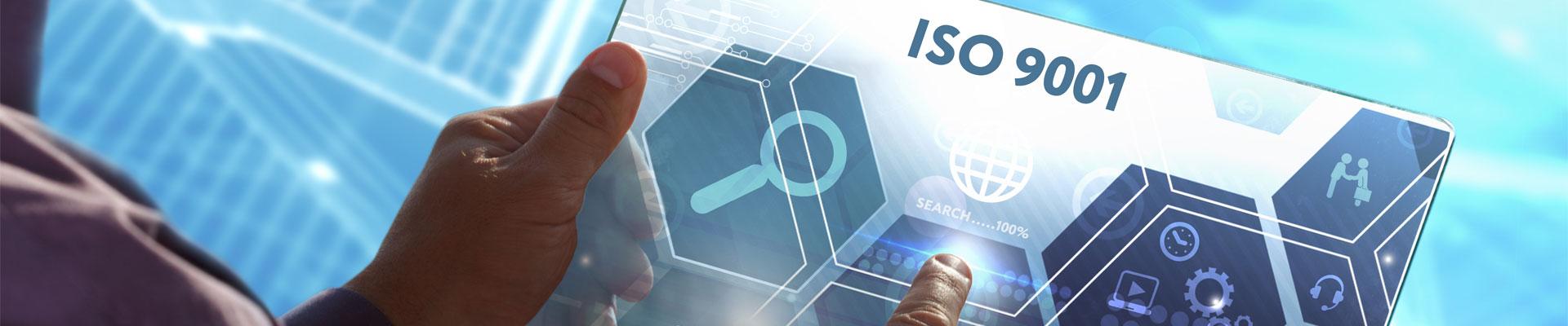 Was-ist-eine-ISO-zertifizierung_