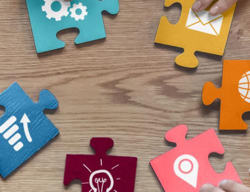Zusammenarbeit im Team – die 5 größten Fehler vermeiden