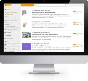 Kommunikationskanal-Ideenplattform-Beitraege