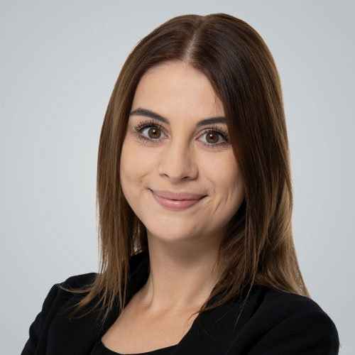Laura-Grasmeier-aubex-Innolytics