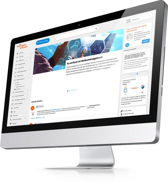 Risikomanagement-Software-Uebersicht
