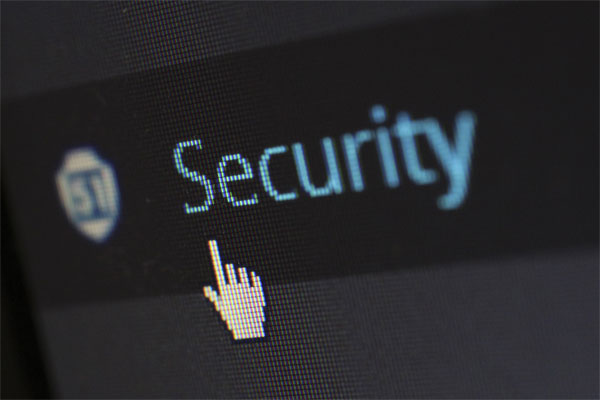 Risikomanagement-software-it-security