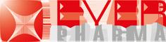 Ever-Pharma-Innolytics-Plattform