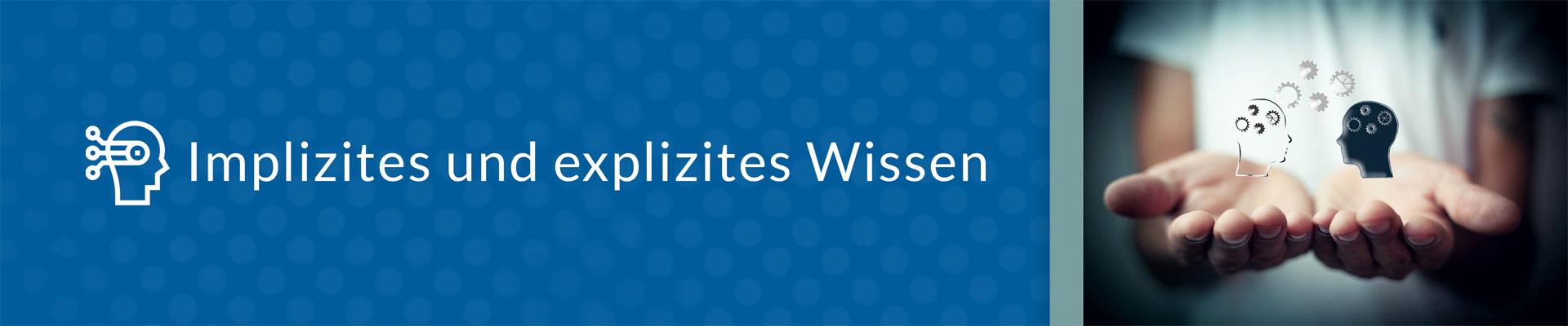 innolytics-implizites-und-explizites-wissen-