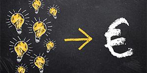 Ideenmanagement-Praemien-Wert-Mitarbeiterideen