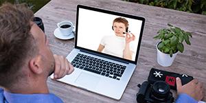 Innolytics-Ausbildung-Qualitaetsmanagement-e-learning