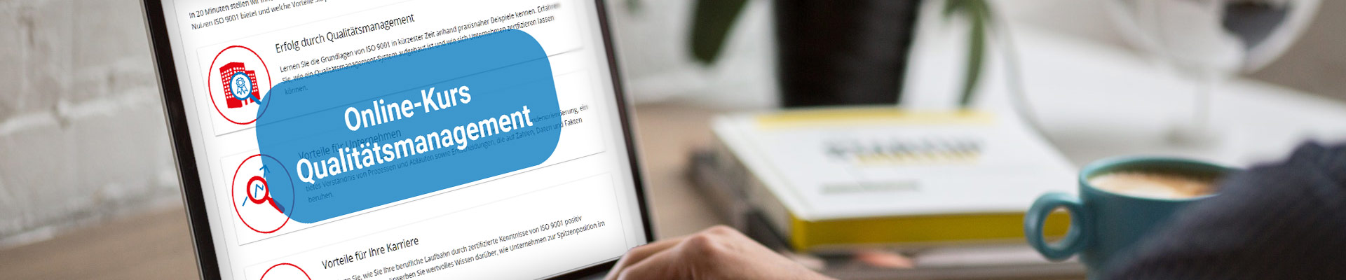 Kostenlose Online Kurse Mit Zertifikat