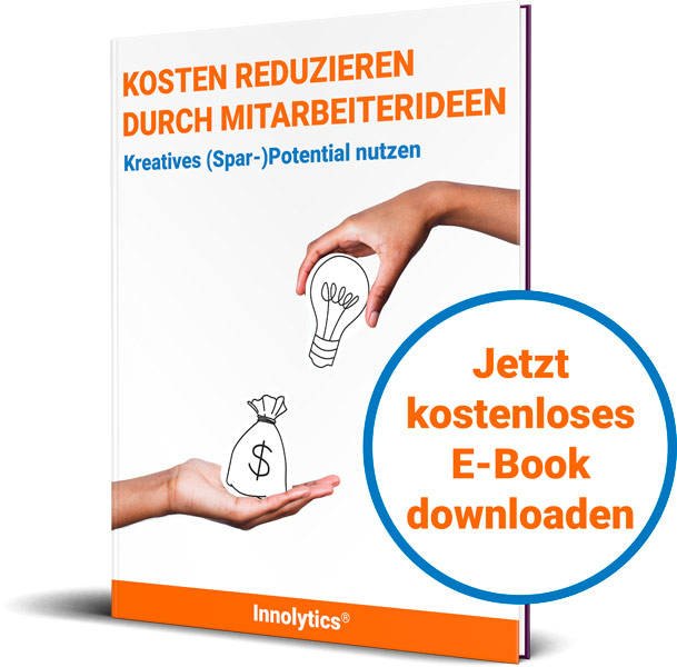 Ideenmanagement-E-Book-Innolytics-2020