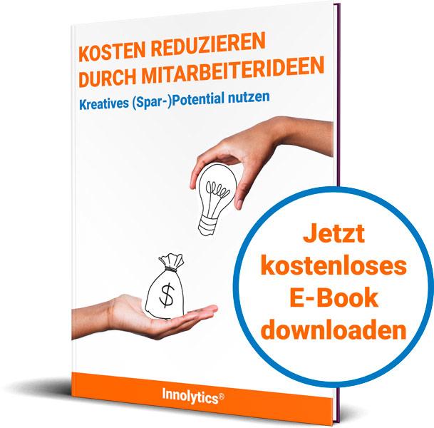 KVP-E-Book-Innolytics-2020