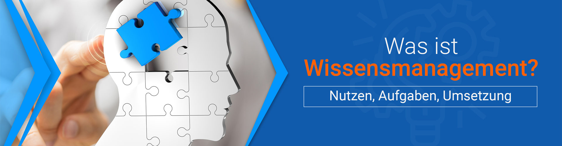 was-ist-wissensmanagement-innolytics