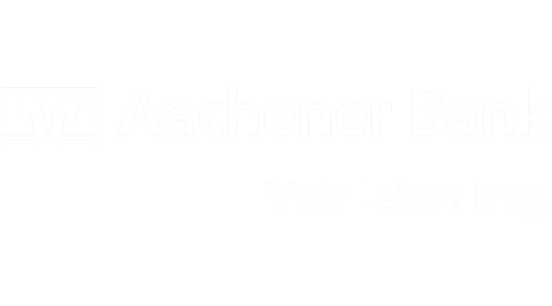 Aachener-Bank-Innolytics-Referenz-Logo_white