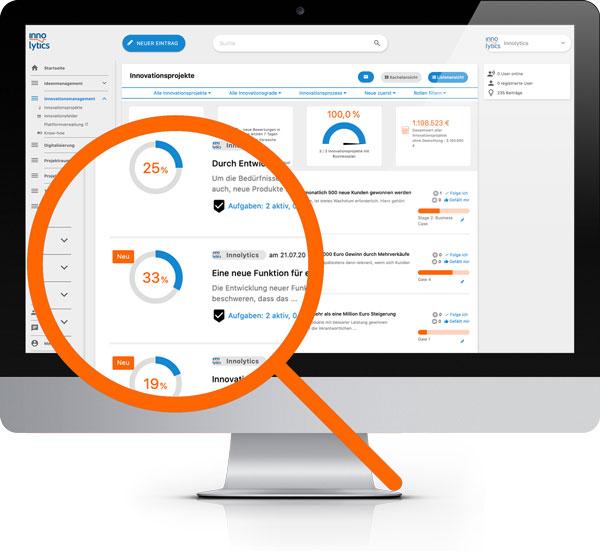 Innolytics-Software-Herbst-smarte-Beitragsansicht