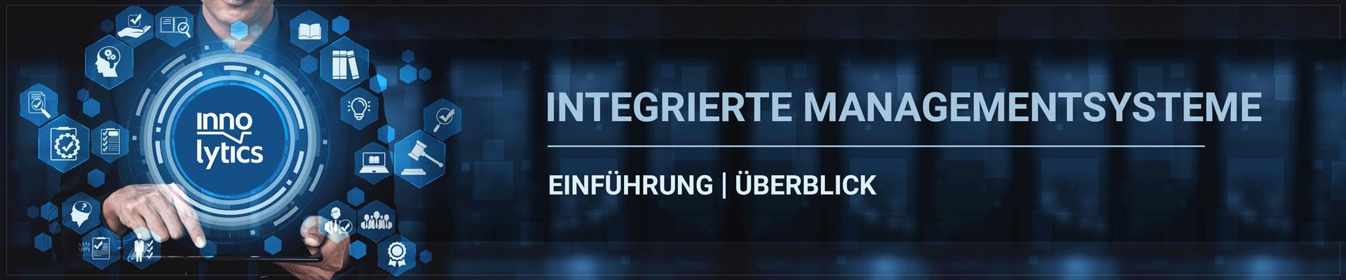 innolytics-software-fuer-integrierte-managementsystem-header