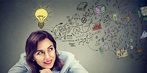 innolytics-was-ist-ideenmanagement-software-aktivierung