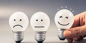 innolytics-was-ist-ideenmanagement-software-bewertungssystem