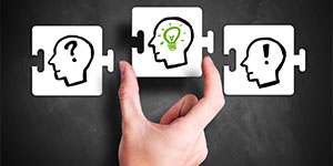 innolytics-was-ist-ideenmanagement-software-kollaboration