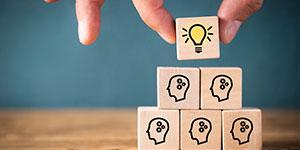 innolytics-was-ist-ideenmanagement-software-wertberechnung