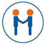 qm-software-innolytics-kundenorientierung-steigern