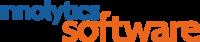 qm-software-innolytics-logo