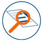 qm-software-innolytics-revisionssichere-dokumentation
