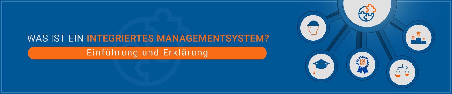 was-ist-ein-integriertes-managementsystem-akademie-innolytics