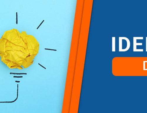 Die fünf größten Fehler im Ideenmanagement