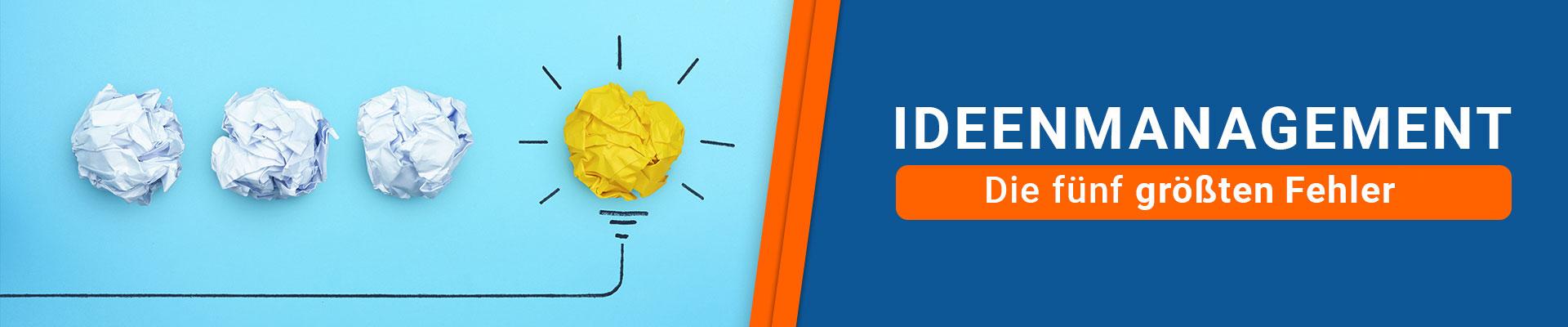 fehler-ideenmanagement-header_