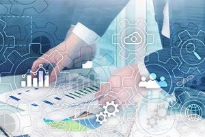 Innolytics Ideas - Abteilungsübergreifende Kommunikation beschleunigen