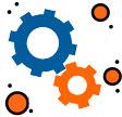 innolytics-kvp-software-kontinuierliche-verbesserung