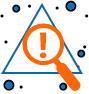 innolytics-kvp-software-probleme-analysieren