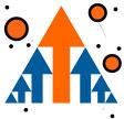 innolytics-kvp-software-struktur-aufbauen