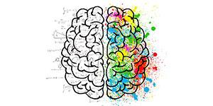 Aufgaben-Ideenmanagement-kreativitaet-ideenfindung