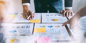 Aufgaben-Ideenmanagement-strategisches-know-how
