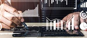 Innolytics-Innovation-Wiki-Risikomanagement-tools