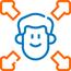 Innolytics-Kollaboration-Innovation-Rolle-Visionaer