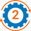 Innolytics-Prozessoptimierung-Methoden-Ideenmanagement