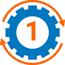 Innolytics-Prozessoptimierung-Methoden-KVP