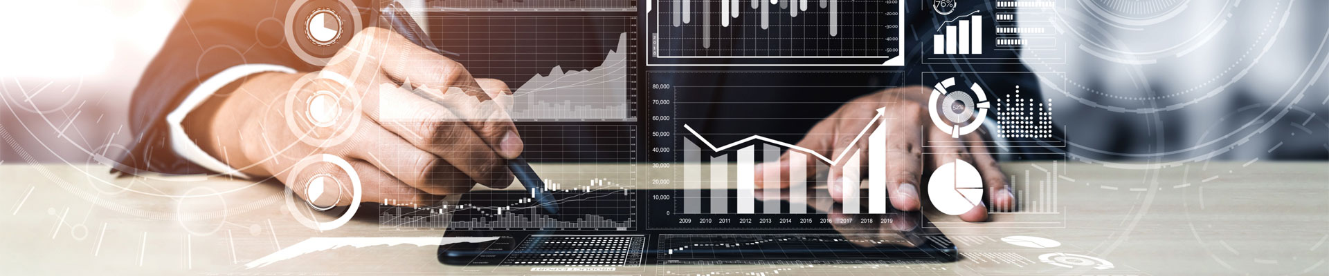 Innolytics-Riskomanagement-Tools-Unternehmen