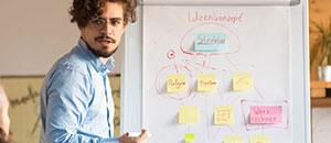 Innolytics Academy Ideenmanagement
