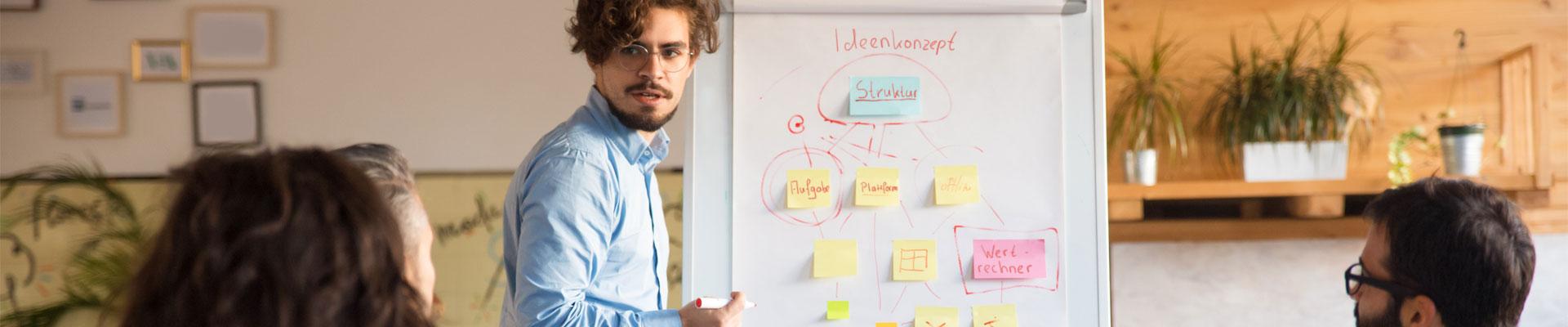 innolytics-aufgaben-ideenmanager-unternehmen
