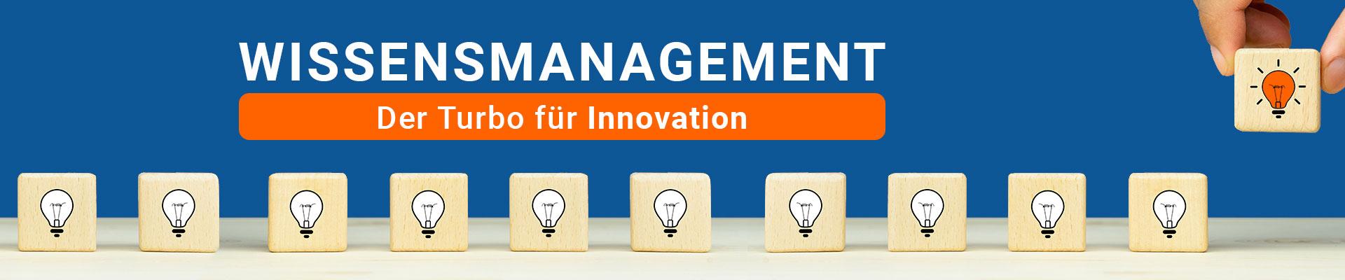 wissensmanagement-turbo-innovation-header