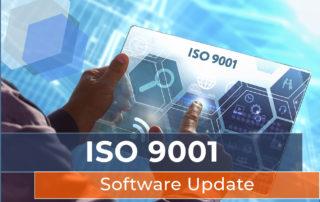 ISO-9001-Software-Update-Slider2