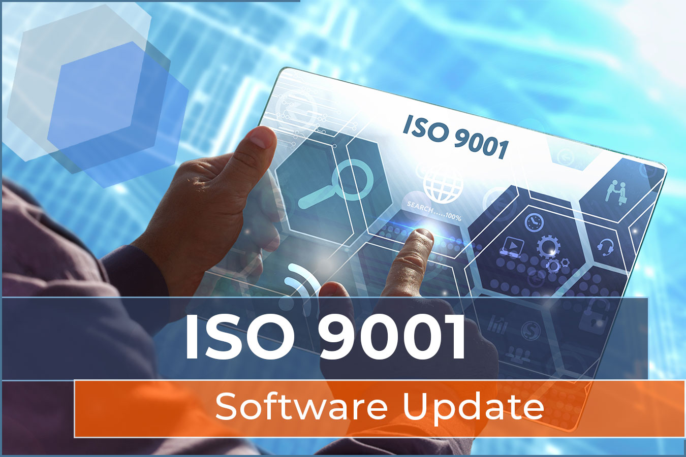 ISO-9001-Software-Update-Slider2