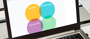 Innolytics-Innovation-Wiki-Risikomanagement-instrumente