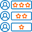 innolytics-unternehmens-wiki-bewertung